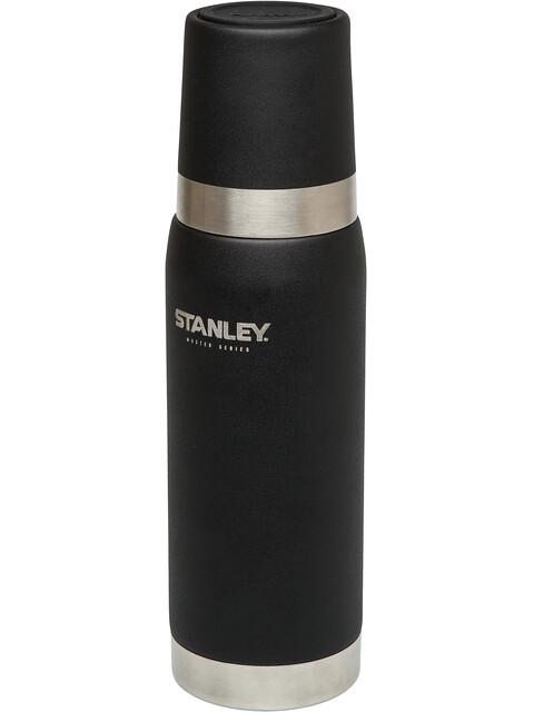 Stanley Master Series Vacuum Bottle 750ml